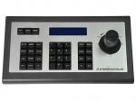 Bàn điều khiển camera Goldeye GE-KB40N